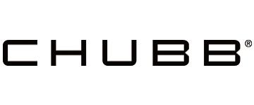 Chubb損害保険株式会社(チャブ保険)