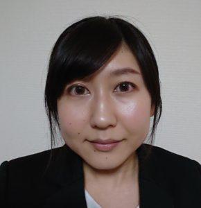 藤田 めぐみ