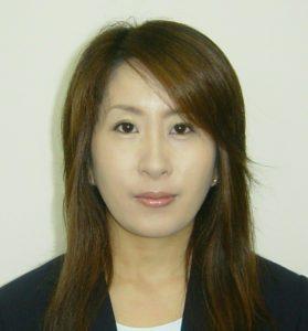 田尾 優佳