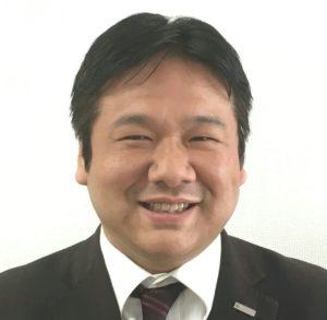 村田 敬恒