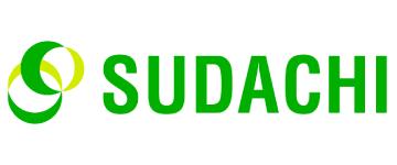 SUDACHI少額短期保険株式会社
