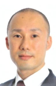 田中 義隆