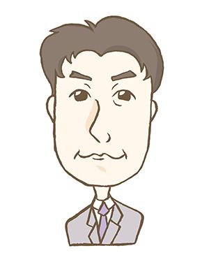 松岡 顕司